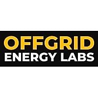 Offgrid Energy Labs